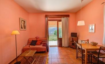hotel-rural-vall-laguar20