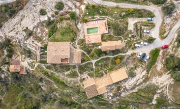 hotel-rural-vall-laguar23