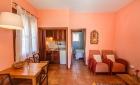 hotel-rural-vall-laguar27