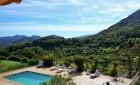 hotel-rural-vall-laguar31