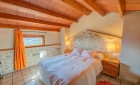 hotel-rural-vall-laguar32
