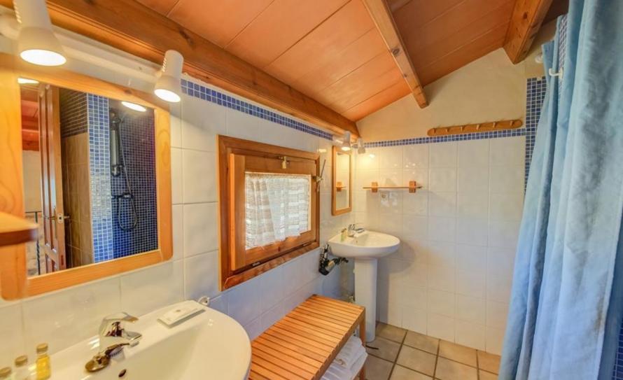 hotel-rural-vall-laguar36