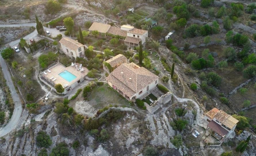 hotel-rural-vall-laguar7