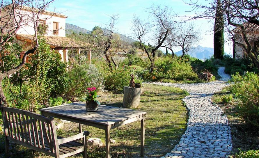 hotel-rural-vall-laguar9
