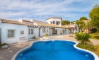 BP2453-Villa-for-sale-in-Moraira