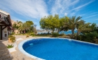 BP2453-Villa-for-sale-in-Moraira-22