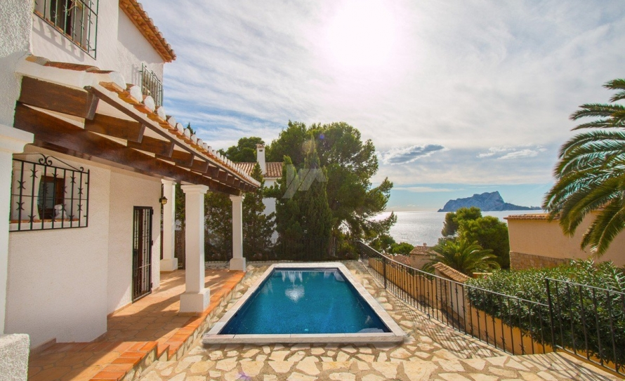 BP2453-Villa-for-sale-in-Moraira-52
