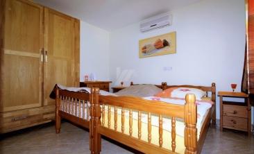 BP2477-Villa-for-sale-in-Benissa-16