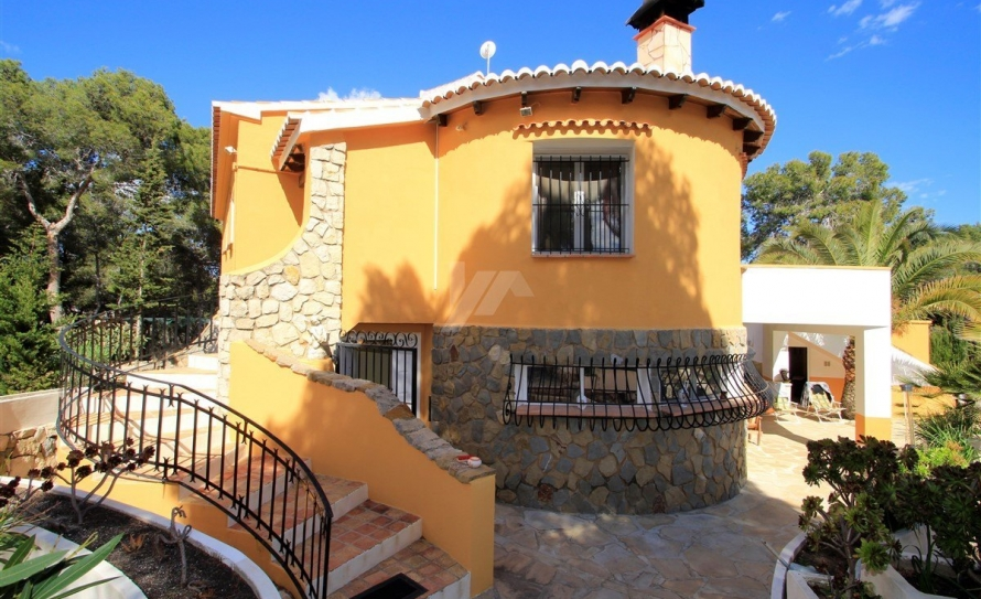 BP2477-Villa-for-sale-in-Benissa-18