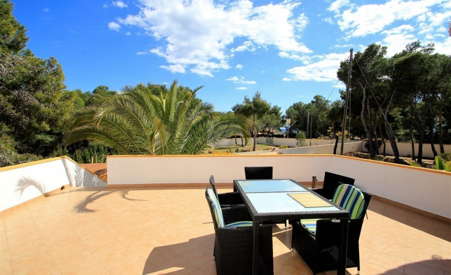 BP2477-Villa-for-sale-in-Benissa-4