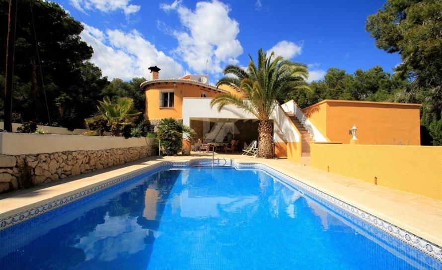 BP2477-Villa-for-sale-in-Benissa