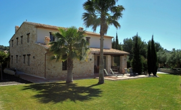 BP2498-Finca-for-sale-in-Benissa-2