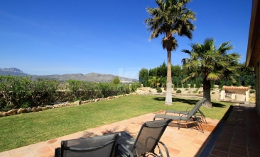BP2498-Finca-for-sale-in-Benissa-4