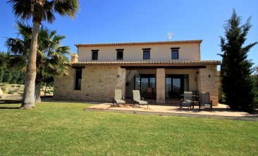 BP2498-Finca-for-sale-in-Benissa-42