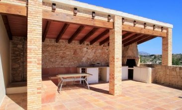 BP2498-Finca-for-sale-in-Benissa-44