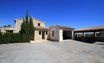 BP2498-Finca-for-sale-in-Benissa-6