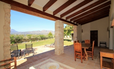 BP2498-Finca-for-sale-in-Benissa-8