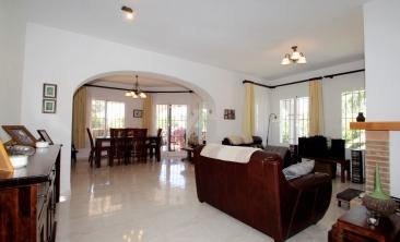 BP2550-Villa-for-sale-in-Benissa-10