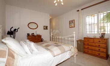 BP2550-Villa-for-sale-in-Benissa-18