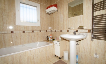 BP2550-Villa-for-sale-in-Benissa-20