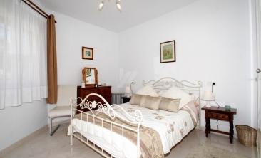 BP2550-Villa-for-sale-in-Benissa-24