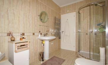 BP2550-Villa-for-sale-in-Benissa-26