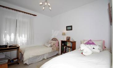 BP2550-Villa-for-sale-in-Benissa-30