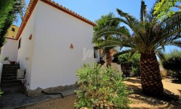 BP2550-Villa-for-sale-in-Benissa-36