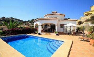 BP2550-Villa-for-sale-in-Benissa