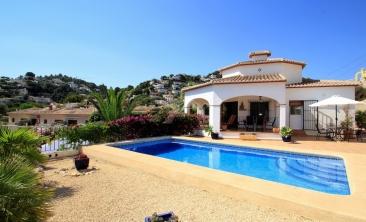 BP2550-Villa-for-sale-in-Benissa-46