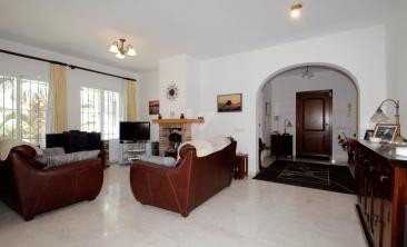 BP2550-Villa-for-sale-in-Benissa-8