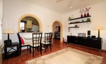 BP2621-Villa-for-sale-in-Moraira-10