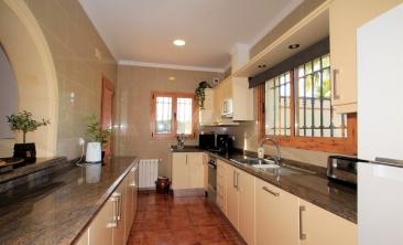 BP2621-Villa-for-sale-in-Moraira-12