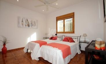BP2621-Villa-for-sale-in-Moraira-16