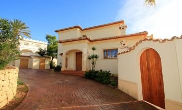 BP2621-Villa-for-sale-in-Moraira-2