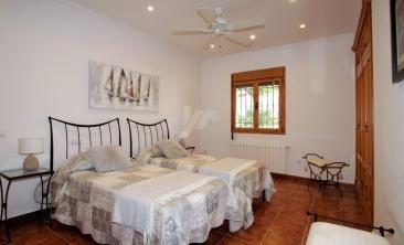 BP2621-Villa-for-sale-in-Moraira-20