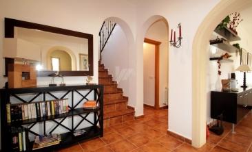 BP2621-Villa-for-sale-in-Moraira-22