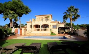 BP2621-Villa-for-sale-in-Moraira