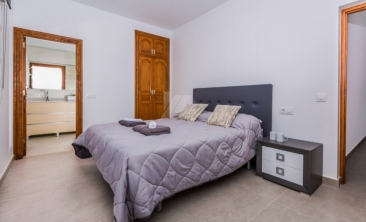 BP2673-Villa-for-sale-in-Moraira-18