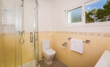 BP2673-Villa-for-sale-in-Moraira-32