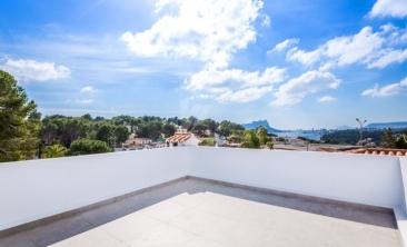 BP2673-Villa-for-sale-in-Moraira-4