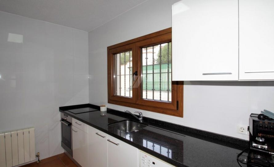 BP2691-Villa-for-sale-in-Moraira-10