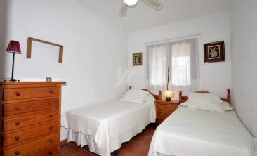 BP2691-Villa-for-sale-in-Moraira-12