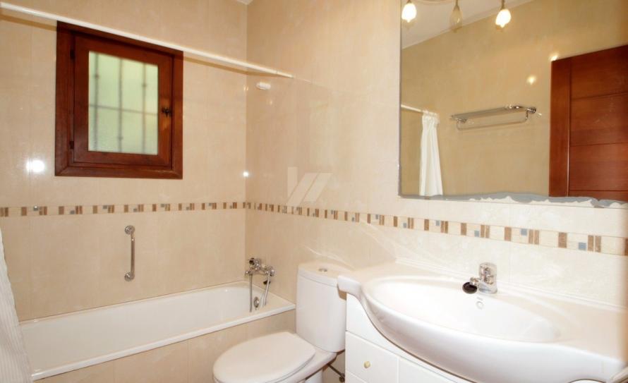 BP2691-Villa-for-sale-in-Moraira-14