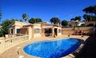 BP2691-Villa-for-sale-in-Moraira
