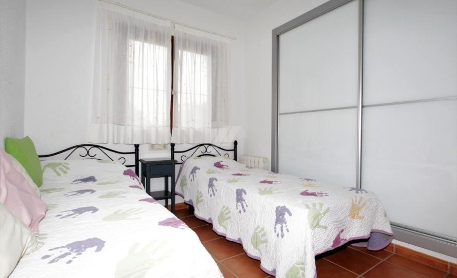 BP2691-Villa-for-sale-in-Moraira-16