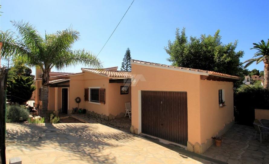 BP2691-Villa-for-sale-in-Moraira-2
