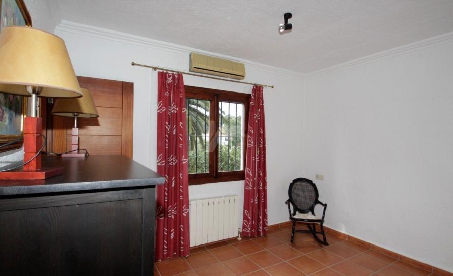 BP2691-Villa-for-sale-in-Moraira-20