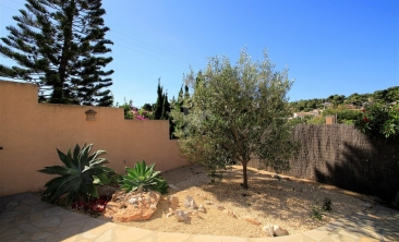 BP2691-Villa-for-sale-in-Moraira-22