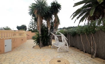 BP2691-Villa-for-sale-in-Moraira-24